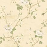 Palazzo Wallpaper G67602 By Galerie